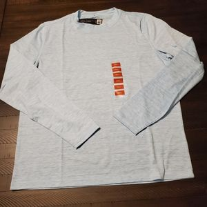 Other - Active Long Sleeve Super Soft Performance Tee